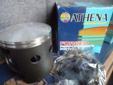 Polaris 350 Trail Boss Forged Piston Kit 1mm Wossner Athena