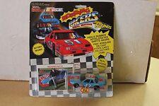 1991 Roaring Racers #43 Richard Petty STP Pontiac Grand Prix 1/64