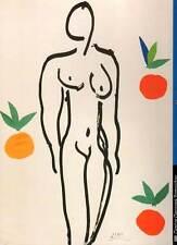 DATION PIERRE MATISSE - Centre Georges Pompidou (LIVRE/BOOK)1992