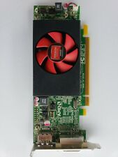 AMD RADEON HD8490 1GB DDR3 LOW PROFILE GRAPHICS VIDEO CARD C369 00DMHJ0 TESTED A