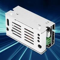 DC-DC Buck Converter High Efficiency Adjustable Input 10-90VDC Output 2-60VDC SP