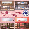 Makeup Eyeshadow Palette Sweet Peach & Semi-Sweet Chocolate Bar & Chocolate Bons