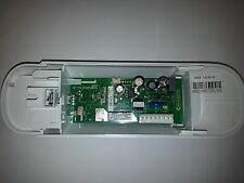 481010657795 THERMOSTAT WHIRLPOOL ELECTRONIQUE ET2,CB31