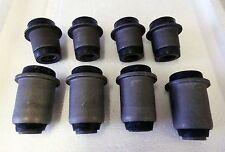 Hebelbuchsenkit 8 PEZZI LADA NIVA tutti i modelli fino al 2010!!! 2121-2904040-kit