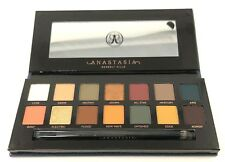 Anastasia Beverly Hills SUBCULTURE Eye Shadow Palette New in Box Authentic