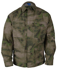 A-TACS FG Camo Men's BDU Uniform Jacket by PROPPER F5454 - FREE SHIPPING