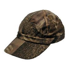 Cappelli da uomo marrone Berretto in poliestere
