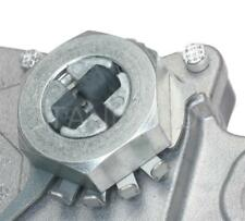 Neutral Safety Switch fits 2006-2009 Toyota Yaris Corolla,Matrix  STANDARD MOTOR
