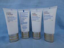 Estee Lauder Advanced Night Micro Cleansing Foam 120ml (4x30ml) Value $69
