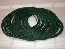 HOOTCHIE CORD 2.5mm x 20 Metres or 66 Foot FREE Delivery Australia Wide