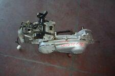 Engine Honda Sh 150 SH150 2005 2006 2007 2008 Injection