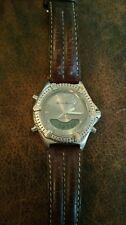 RARE Eddie Bauer Vintage Watch