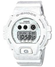 Casio G Shock G-Shock GD-X6900HT-7DR Watch Heather Pack limited Edition