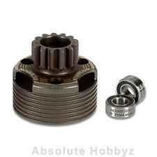 Novarossi New Buggy Clutch Bell 13T - NVR71020/13