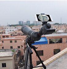 WIFI Digital Eyepiece Camera f Microscope Astronomical Telescope Spotting Scope