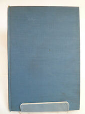 BEL AMI or HISTORY OF A SCOUNDREL by GUY De MAUPASSANT VOL VII 1925 ILLUSTRATED