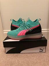 8e4bd5bc0789 PUMA 8.5 Men s US Shoe Size Athletic Shoes PUMA Clyde for Men for ...