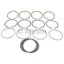 Engine Piston Ring Set-SOHC, Eng Code: 22RE NAPA/ALTROM IMPORTS-ATM 0216128020