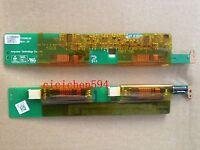 New Inverter for DELL Latitude E6400 M4400 LCD INVERTER PK070008Z00