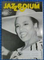 Jazz Podium Nr.11 November 1992 H1289
