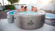 Spa Lay-Z-Spa Cancun Vasca Idromassaggio Gonfiabile AIRJET-BESTWAY - * NUOVO *