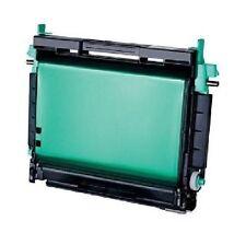 OPC Belt Bildtrommeleinheit für Brother HL-2700cn MFC-9420cn wie OP-4CL DRUM
