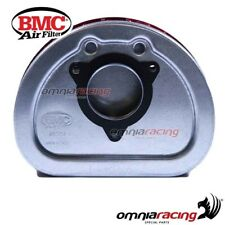 Filtri BMC filtro aria HARLEY DAVIDSON FLHRC ROAD KING CLASSIC 2008>2010