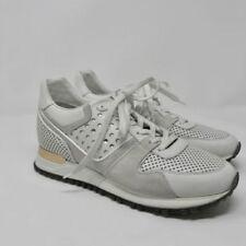 87cf0df270b9 Louis Vuitton Women s Athletic Shoes for sale