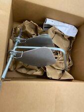 New listing Graco Kit 249081 Spray Shield (Fieldlazer S100)