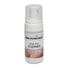 COLOURLOCK Aniline Cleaner 4.2fl oz for leather furniture, garment, accessories