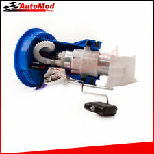 Kraftstoffpumpe Combustible Bomba for BMW 3 E36 Compact Coupe 325 M3 16141182985