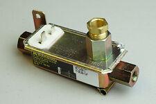 Y-30106-1AF NEW Gas Oven Safety Valve 1945-262 13FB-348M