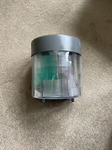 Thorn Piazza 70 W Son Light Fitting