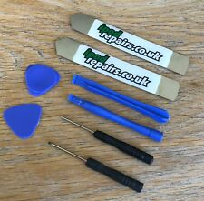 8 Piece Repair Pry Open Tool Kit for Apple iPod Classic Video