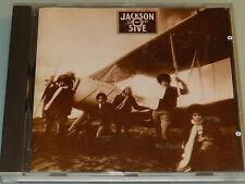 Jackson 5 - Skywriter - MOTOWN ORG 1st Press Germany cd