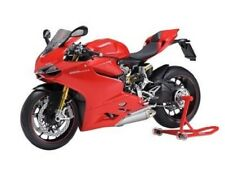 Tamiya Ducati 1199 Panigale S Scala 1/12 - 14129