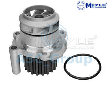 Meyle Replacement Engine Cooling Coolant Water Pump Waterpump 113 012 0050