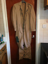 Flying suit MK16B Sand size 5