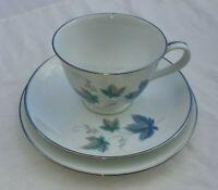 Vintage Royal Ceramics Japan Vintage 618 Tea Trio Cup /Saucer/ Side Plate