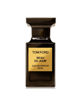 Tom Ford Beau De Jour Eau De Parfum 1.7oz/50ml New In Box