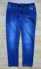 Jeans Mädchen ●●● Gr. 158/164 ●●● von Tchibo ●●● Sehr günstig!