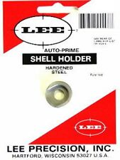Lee #3 Auto Prime Shell Holder .30-30 Win. & 6.5x55 Swedish Mauser 90203