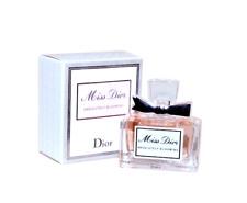 Dior Miss Dior Absolutely Blooming Eau de Parfum 5ml GWP