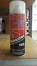 Transtar Adhesion Promoter and Tie-Coat