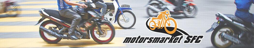 motorsmarket_sfc