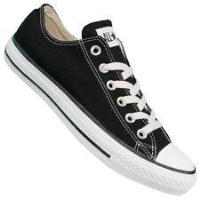 Chaussures Converse pour homme pointure 42,5