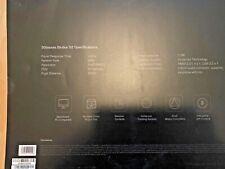 3Glasses Blubur S2 Windows Mix Reality