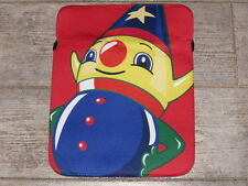 Macy's Thanksgiving Day Parade ipad case NEW tablet case neoprene protection