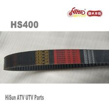 42 HISUN ATV UTV Parts Drive belt HS400 HS500 HS700 HS800
