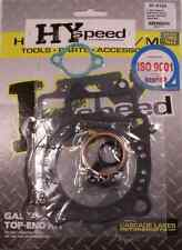 HYspeed Top End Head Gasket Kit Set Honda CRF250R 2008-2009